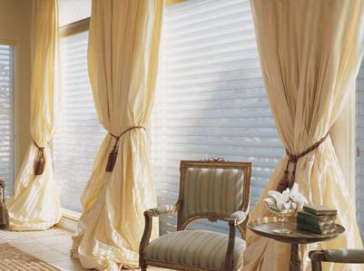 jm window designs   rochester ny   pittsford ny, penfield ny